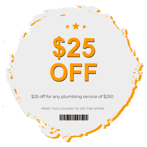 coupon-1 $25 off