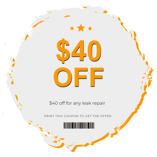 coupon-2 $40 off