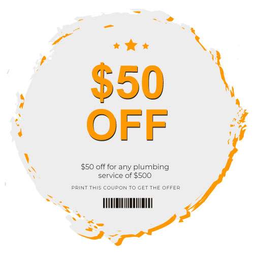 coupon-4 $100 off